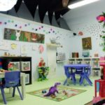 Does Class Size in Preschool Really Make a Difference?