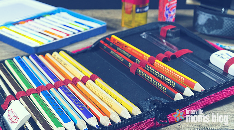Must-Have Back to School Supplies (1)