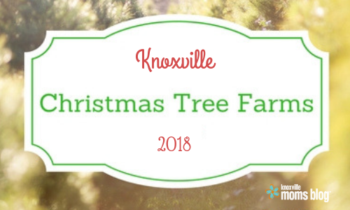 2018.png - Knoxville Christmas Tree Farms