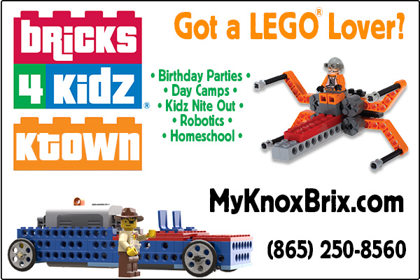 A Bricks 4 Kidz Birthday Party Builds On The Universal Appeal Of LEGOR Toys Combined With Our Awesome Exclusive Models And Exceptional Entertaining