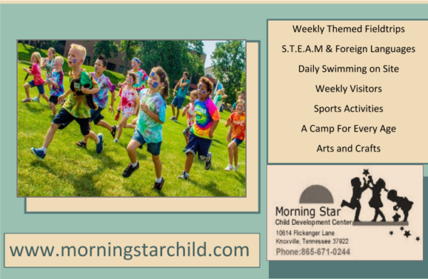 Morning Star Summer Camps