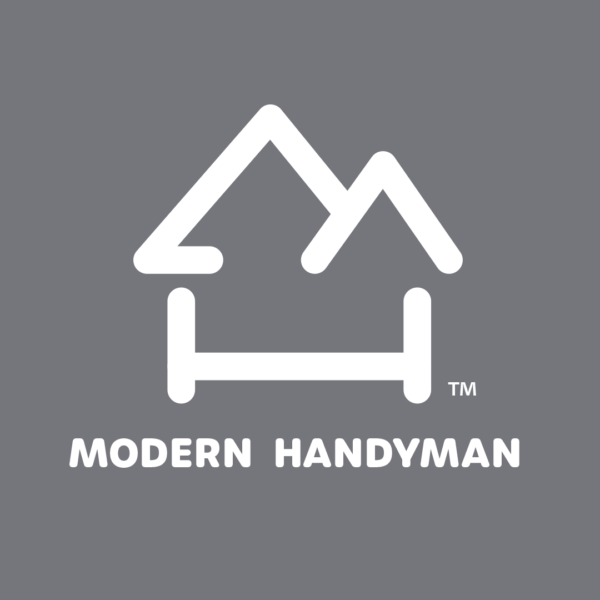 Modern Handyman Knoxville