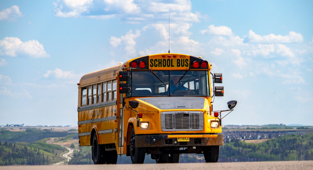 4 Ways to Ease the Back to School Transition