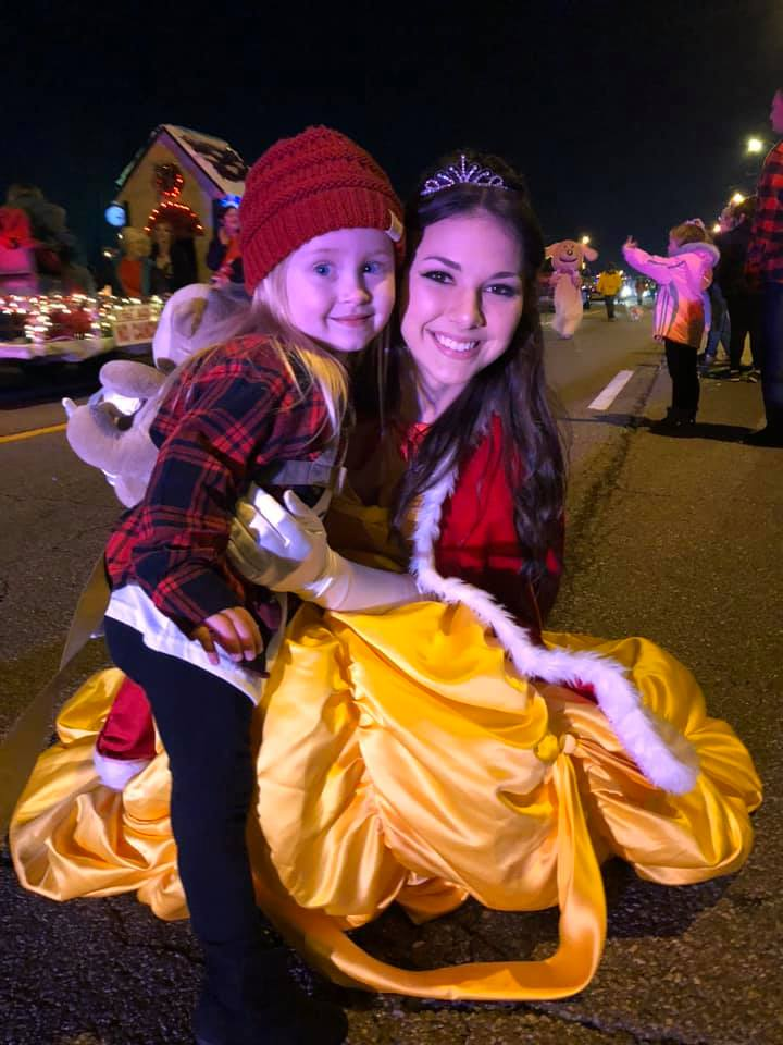 Knoxville Family Christmas And Holiday Event Round Up
