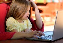 Multitasking: A Mom's Super Power