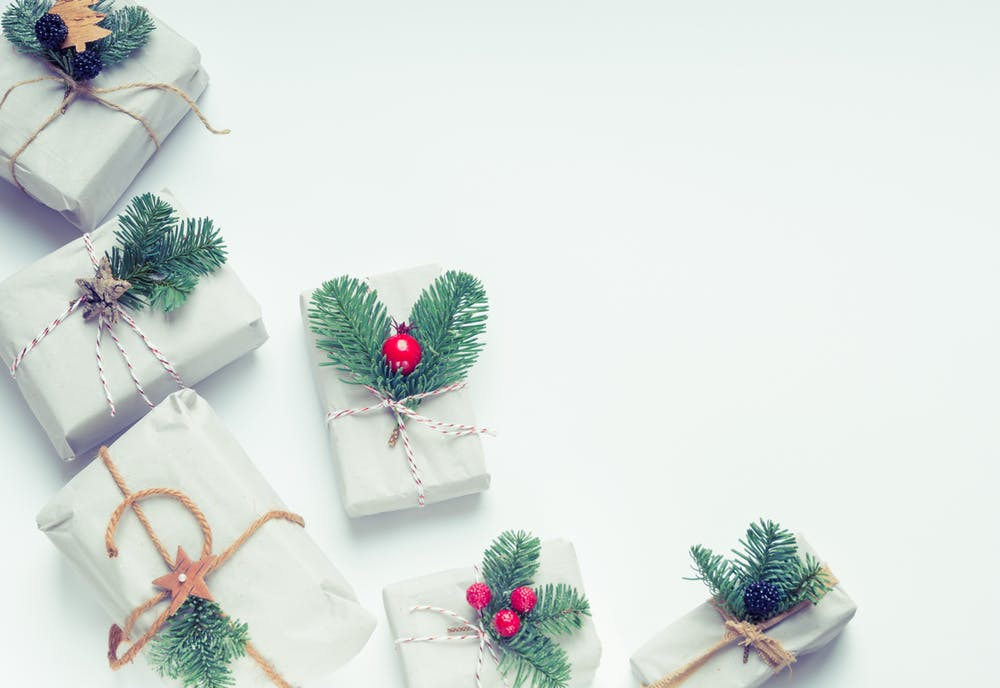 Brighten the Holidays: Knoxville's Charitable Organizations