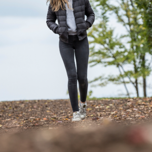 A Mom's Ode to Leggings