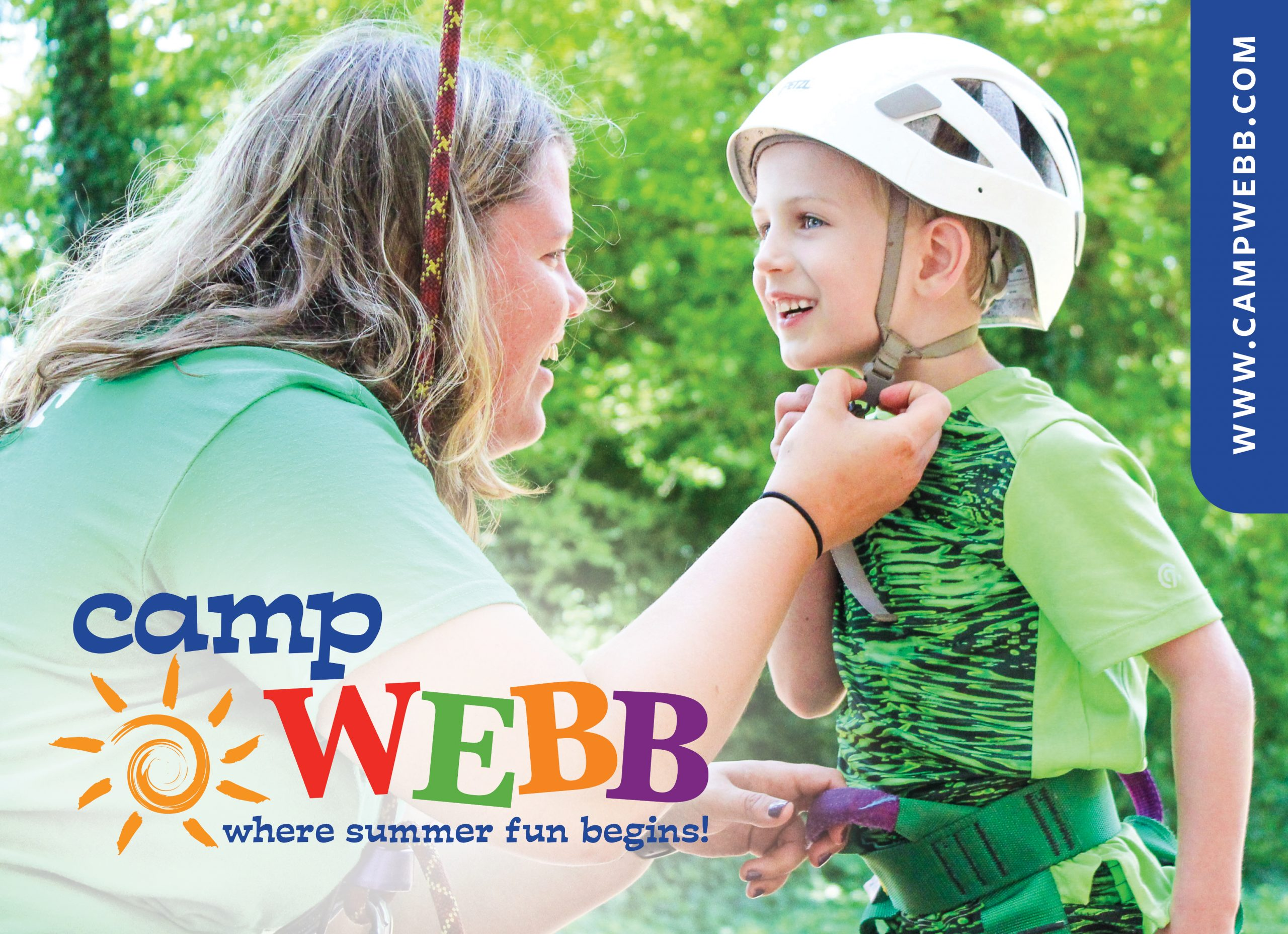Camp Webb