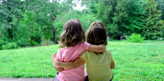 What I Wish I Knew About Having Twins: A Letter to My Former Self