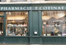 The Simplicity of French Beauty: The Perfect Routine for a Busy Mama