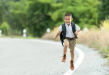 What is the Best School Choice for our Kids?