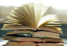 Answering the 3 Questions Book Lovers are Always Asked
