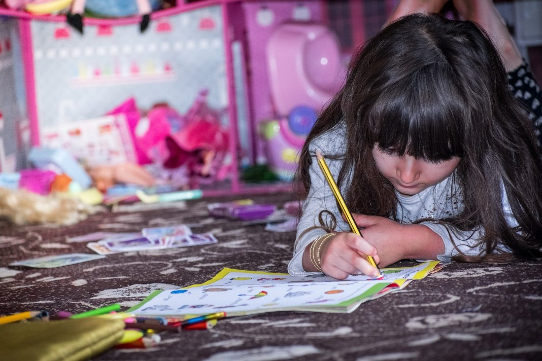 Homeschooling Students' Advice for Newcomers