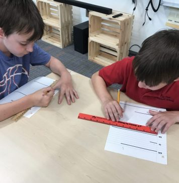 Making Math Fun Calculating Minds