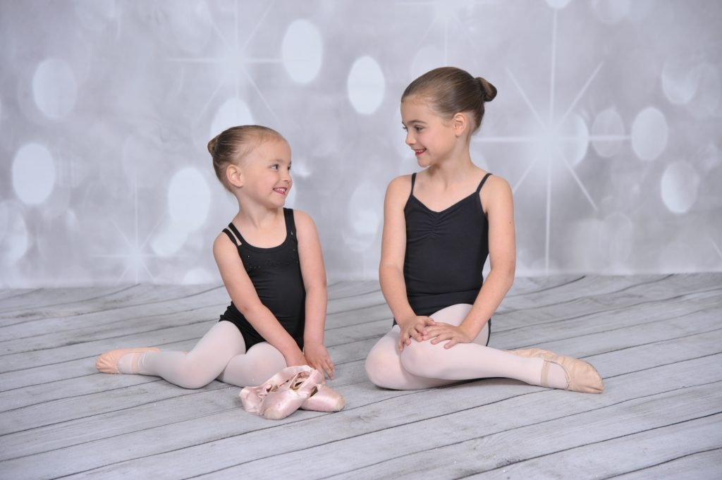 Tech Enabled Dance & Music School has Options for Families