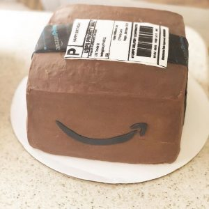 Top Five Favorite Amazon Purchases in 2020
