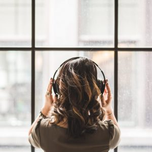 10 True Crime Podcast to Binge Right Now