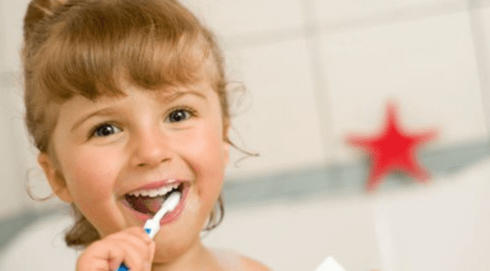 What I Wish I Knew About Sugar Bugs and the Cavity Club