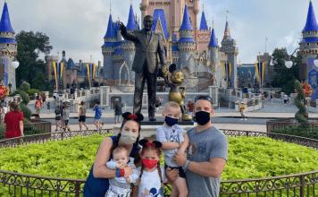 Disney in 2020: What Is It Really Like?
