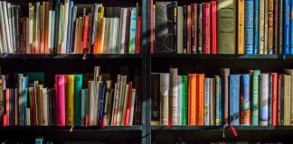 Books You'll Enjoy Reading with Your Children