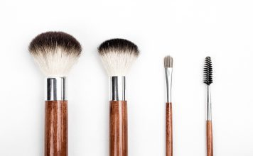 Five Minutes, Four Affordable Products