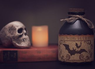 Halloween Rewritten: 3 Ways to Still Celebrate BIG in 2020!