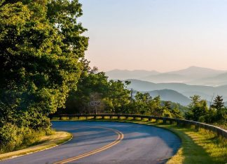 Family-Friendly Guide to Asheville, North Carolina