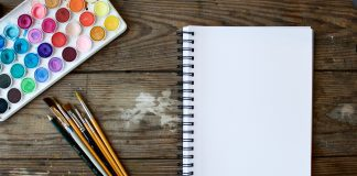 The Ultimate Pinterest Boredom Buster Craft List