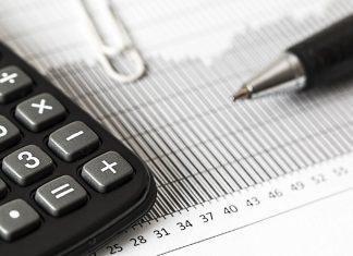 Five Steps Toward Financial Fitness