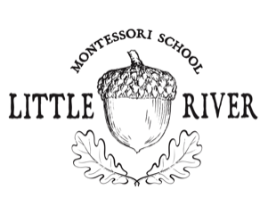 Little River Montessori School