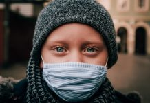 Forged in a Pandemic
