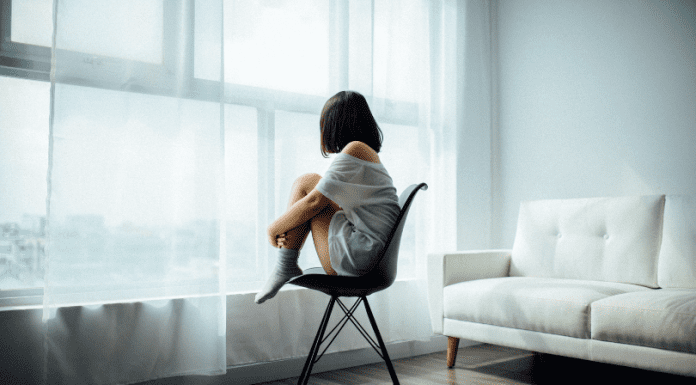 Dealing with Stress, COVID, and Why You Need Counseling Now