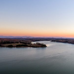 17+ East Tennessee Lakes and Rivers Near Knoxville