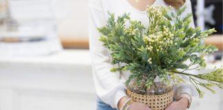 Favorite Spring Refresh Tips