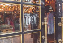How to Support a Small Business Midst a Pandemic