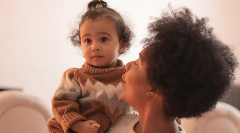 Getting Your Baby (yes, BABY) Ready for Kindergarten