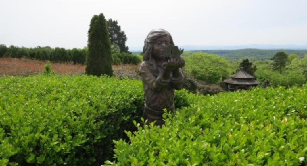 Baxter Gardens