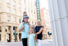 25+ Things to Do in Downtown Knoxville
