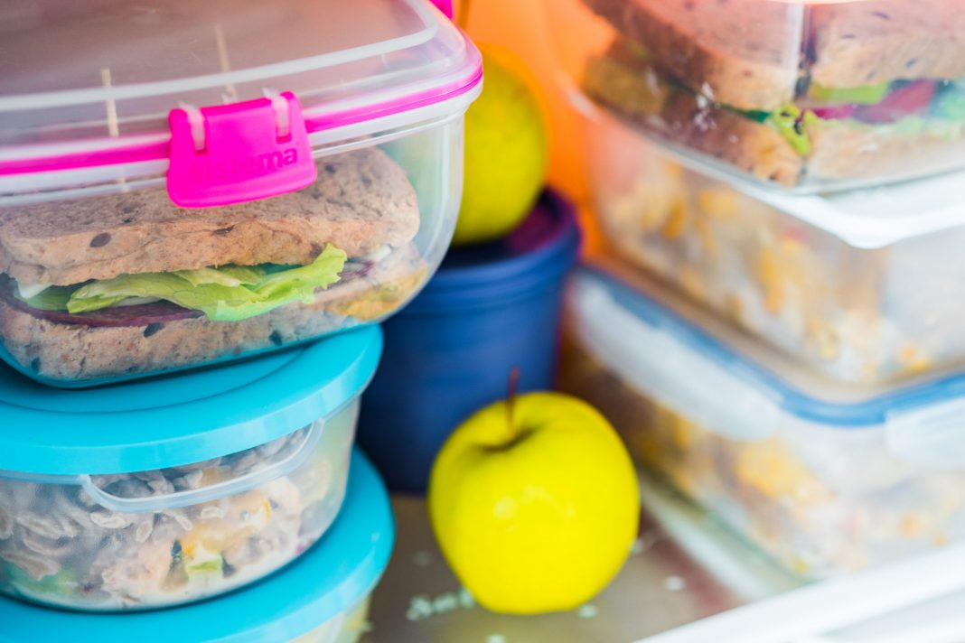 Waste Not Want Not: Money Saving Tips for Groceries and Curbing Food Waste