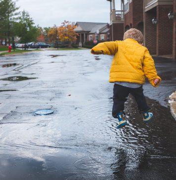 rainy-day-toddler